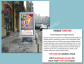 NRCAT Torture Awareness Campaign Design Concept